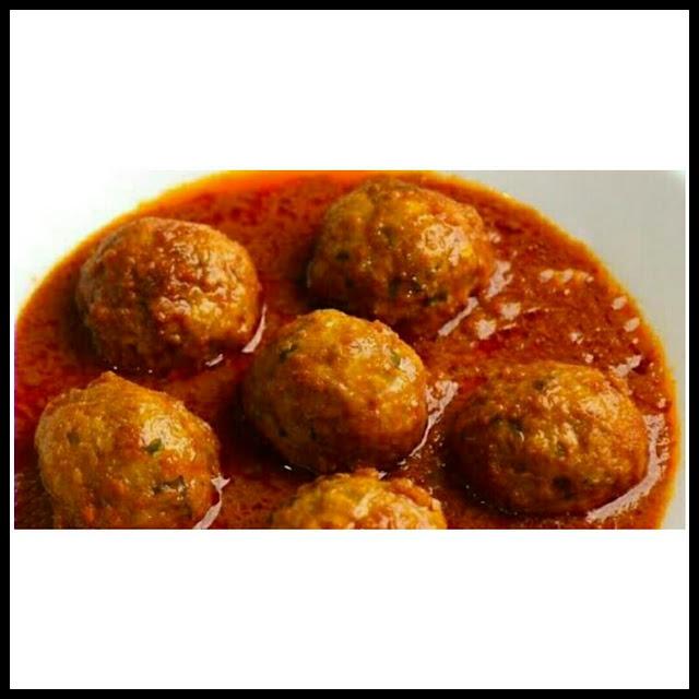 chicken-kofta-curry-recipe