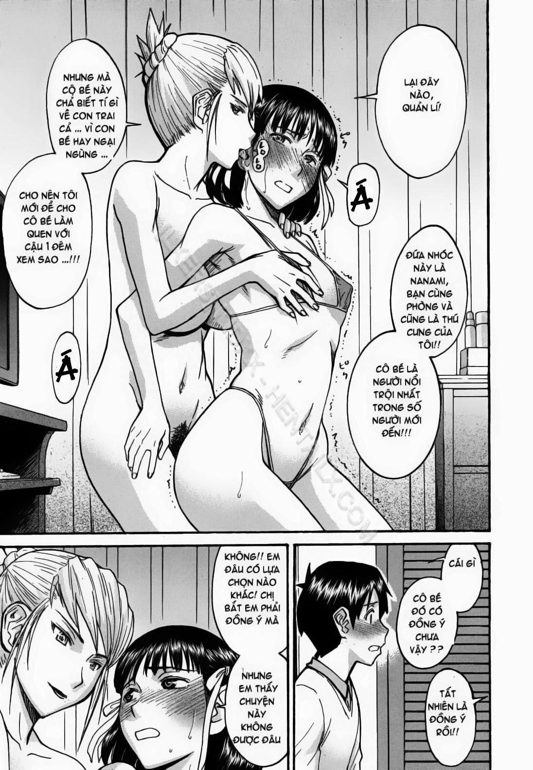 Hình ảnh Hinh007 in Sex Bạo Dâm Dây Trói Xiềng Xích [Uncen]