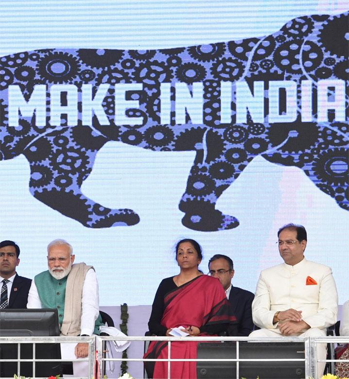 make-in-india-modi