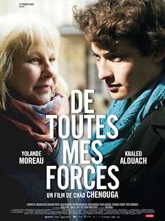 http://www.allocine.fr/film/fichefilm_gen_cfilm=241453.html
