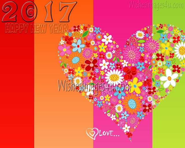 2017 HD Love Greetings Wishes Pics Download Free