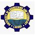 UET Lahore Jobs 2021 – Apply at www.jobs.uet.edu.pk