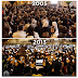 21st century marketing strategies