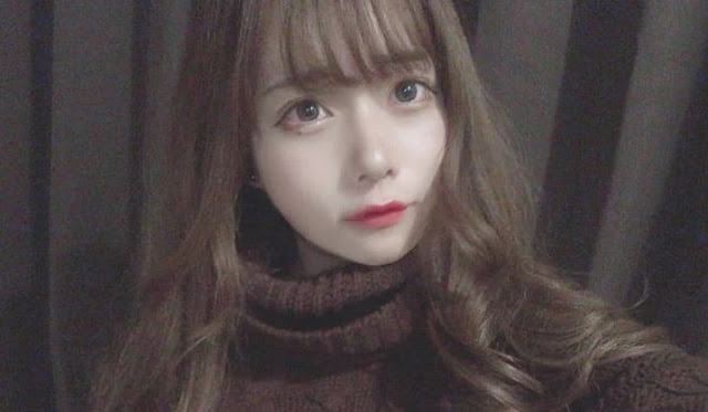 Wanita asal Jepang Ini Punya Banyak Pengikut di Instagram, Namun Netizen Syok saat Tahu Gendernya yang Asli