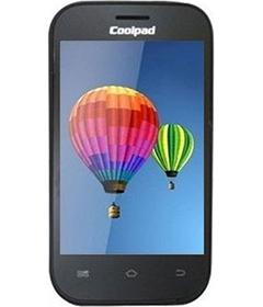 Firmware Coolpad 5108 Free Download