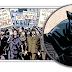 El Batman proletario y la lucha de clases