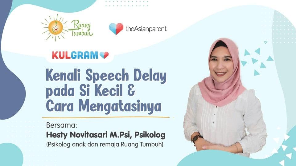 Kenali-Speech-Delay-Pada-Anak