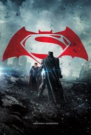 Watch Batman v Superman: Dawn of Justice Online Free Putlocker