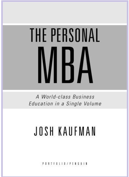The-personal-mba-master-the-art-of-business-pdf