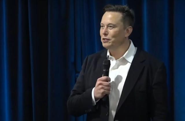 Elon musk reveals cost of neuralink