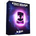 StiickzZ Sticky Sounds Mello Edition Pro Version WAV FXP FLP ALP-SYNTHiC4TE