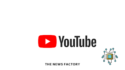 , Youtube, For, Study, Youtube for study, Youtube for studying, How to use youtube for study, 3best channel on youtube for study, 3how to make study video for youtube in hindi, 3best study channel on youtube for class 18, 3how to edit study videos for youtube, 3how to shoot study video for youtube, 3how to make study videos for youtube on laptop, 3best study channel on youtube for class 11 science, 3best study channel on youtube for class 9, 3best study channel on youtube for competitive exams,3best study channel on youtube for class 1 up board,3best study channel on youtube for class 12,3how to make study animated videos for youtube,youtube for studying,how to make study video for youtube in hindi,best study channel on youtube for class 10,how to edit study videos for youtube,how to shoot study video for youtube,how to make study videos for youtube on laptop,best study channel on youtube for class 11 science,best study channel on youtube for class 9,best study channel on youtube for competitive exams,best study channel on youtube for class 10 up board,best study channel on youtube for class 12,how to make study animated videos for youtube,how to use youtube only for study,how to start a youtube channel for study,Comedy hindi movies,Govinda full movies,Comedy movies,Govinda movie,Kunwara full movie govinda,Kunwara full movie govinda hd,Old hindi movies,Full Movies Bollywood,Bollywood Full Movies,Superhit Bollywood Movies,Superhit Movies,2000 Hit Hindi Movies,Full Hindi Movies,Hindi Hd Movies,ShemarooEnt,Shemaroomovies,Bollywood Movie,Kader Khan Movies,Om Puri Movies,Urmila Matondkar Movies,Govinda Movies,Kunwara Online,Kunwara Full Movie,Kunwara,How does Quora work?,Introduction to Quora,What is Quora and how to use it,Quora tutorial in Hindi,How to create Quora account,Quora tutorial,How to use Quora,What is Quora,Comed,Best bollywood movies,Govnda comedy movies,Best comedy movies,Superhit movies,Best bollywood movies 2019,Raveena tandon movies list,Latest bollywoo