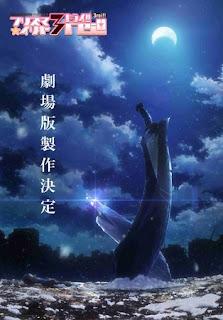 Odex Akan Tayangkan 'Fate/kaleid liner Prisma Illya: Sekka no Chikai' Di Indonesia!