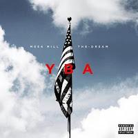 Meek Mill - YBA