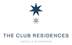 The Club Residences Capella Singapore