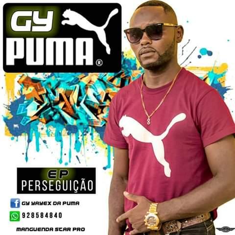 G_Puma_Minha_Deusa
