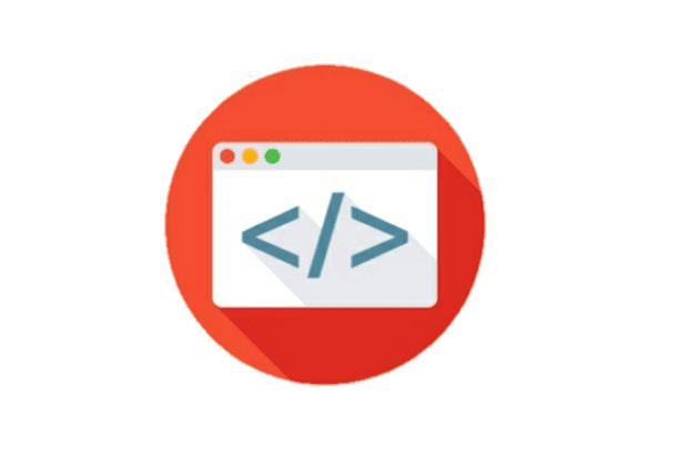 طريقة إضافة أداة تحويل أكواد أدسنس لمدونتك -محول الاكواد بلوجر ادسنس