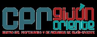 CPR GIJÓN - ORIENTE
