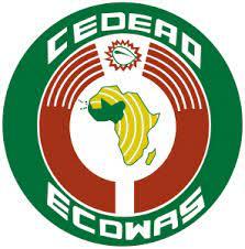 ECOWAS VP urges Nigeria, others to prioritise youth entrepreneurship