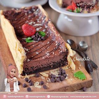 bandung-makuta-chocolate