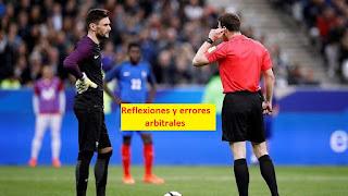 arbitros-futbol-reflexiones-errores