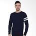 6 Tips Memilih Sweater Rajut Untuk Para Pria