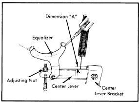 repair-manuals: Datsun 710 & 810 1976-77 Brake Repair Manual