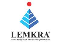Lowongan Kerja Sales Retail & Spv Project di Semarang - PT Guna Bangun Jaya (LEMKRA)
