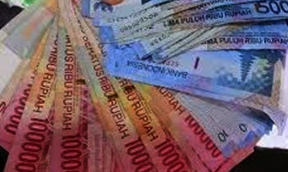 2 cara yang penting dilakukan untuk mengatur keuangan rumah tangga anda