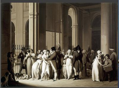 donne napoleone