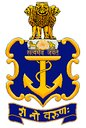 www.emitragovt.com/indian-navy-recruitment-jobs-careers-notification-for-sarkari-naukri-employments-news