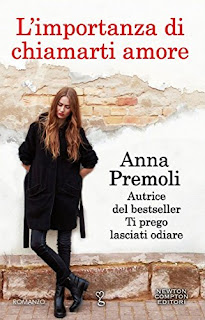 https://www.amazon.it/Limportanza-chiamarti-amore-eNewton-Narrativa-ebook/dp/B01EISB2S8/ref=as_li_ss_tl?s=digital-text&ie=UTF8&qid=1473415661&sr=1-1&keywords=newton+compton+editori+chiamarti&linkCode=ll1&tag=viaggiatricep-21&linkId=a3ffdef55646a29139a5b0587ad24877