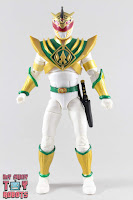 Lightning Collection Lord Drakkon 03