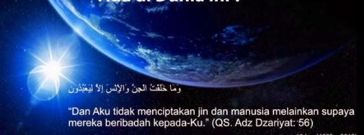 https://cnmbvc.blogspot.com/2017/08/tujuan-hidup-manusia-menurut-al-quran.html