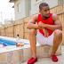 Don't pressure me into marriage – Alexx Ekubo