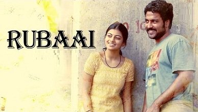 Rubaai (2017) Movie Watch Online
