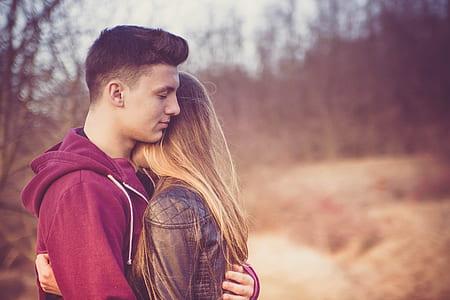 факты о знакомствах в интернете