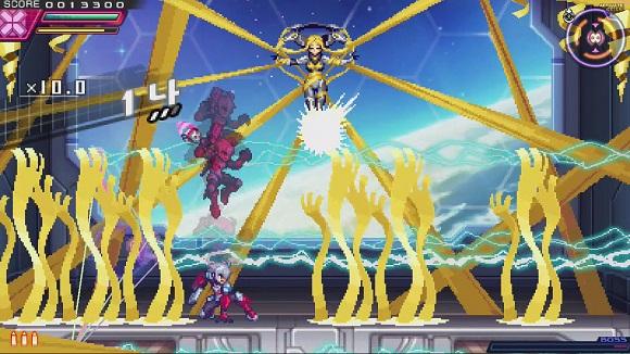 azure-striker-gunvolt-2-pc-screenshot-2