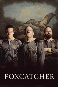 Watch Foxcatcher Online Free in HD