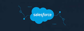 Learn Salesforce Didactic Full Course in Online with Scratch Examples