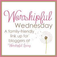 http://worshipfulliving.com/2016/02/23/worshipful-wednesday/#comment-106232