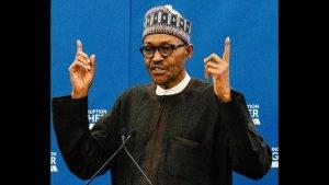 Northern Elders' directive: President Buhari sends message to Fulani herdsmen