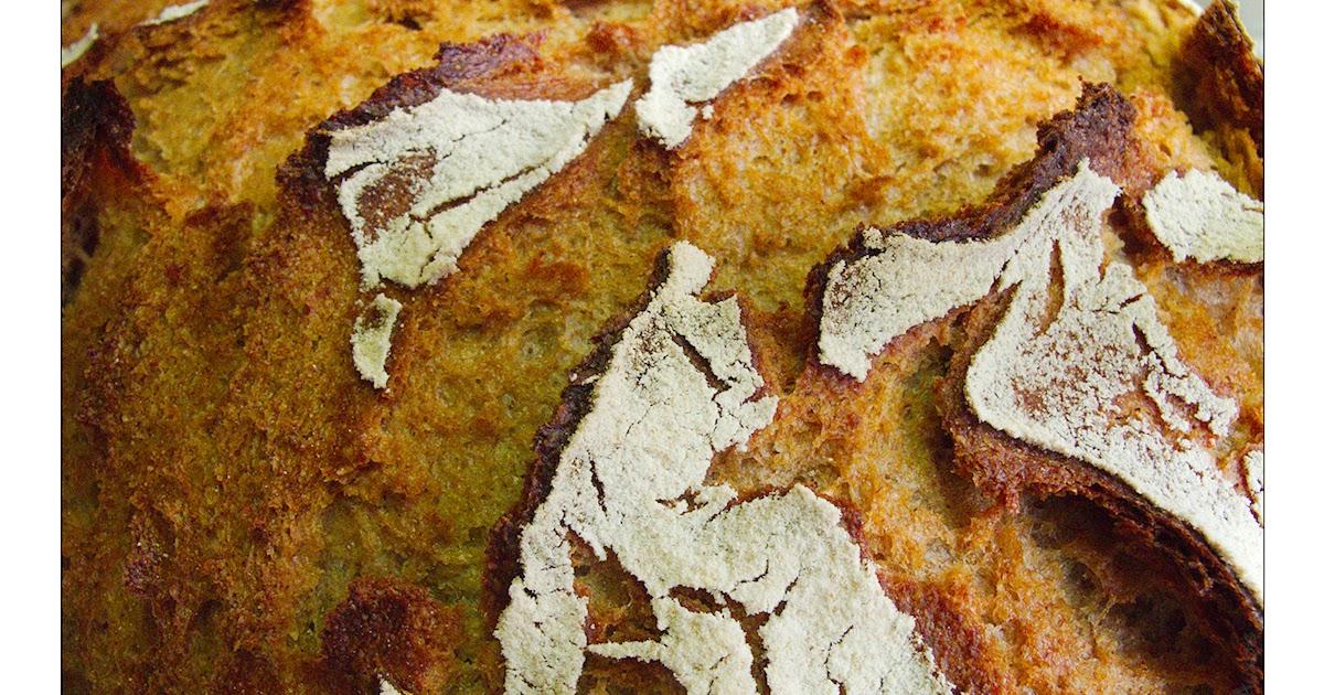 Le fournil de l 39 auxois congeler son pain - Quelle temperature pour un congelateur ...