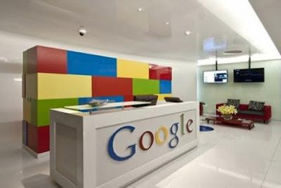 8 Startup Indonesia Ini Mengunjungi Markas Google
