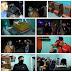 Tekap Polsek Patumbak,Bersama Polrestabes  dan Jajaran Medan Gerebek Jarmal 15