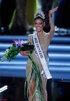 Demi Leigh Nel Peters   Miss Universe 2017 in Bikini ~  Exclusive Galleries 034.jpg