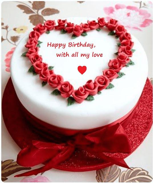 happy-birthday-love