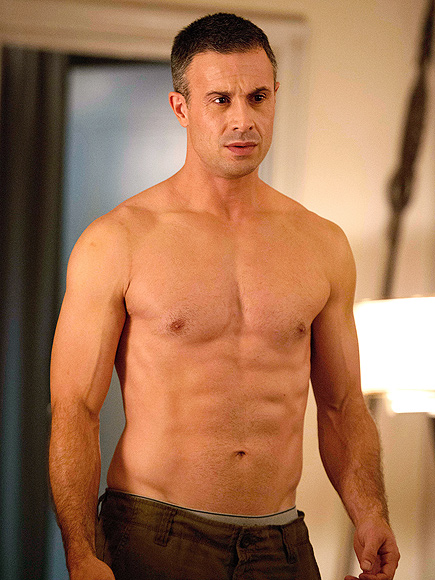 Freddie Prinze Jr., Fred do Scooby Doo