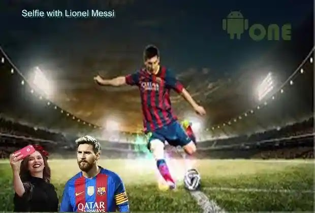lionel messi,lionel messi (football player),messi,selfie,leo messi,selfie with messi,selfie messi,messi selfie,lionel messi selfie,lionel messi ile selfie,deshorn brown lionel messi selfie,lionel messi kobe bryant selfie showdown,lionel messi kobe bryant selfie commercial,lionel messi'yle selfie,lionel messi wife,lionel messi girlfriend,messi barcelona,biografia de lionel messi,lionel messi stories,messi ile selfie,lionel messi ile,lionel messi fans,lionel messi 2018,messi with fan