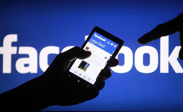 maut-gaduh-facebook